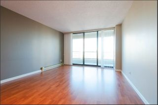 """Photo 3: 2404 4353 HALIFAX Street in Burnaby: Brentwood Park Condo for sale in """"BRENT GARDENS"""" (Burnaby North)  : MLS®# R2331880"""