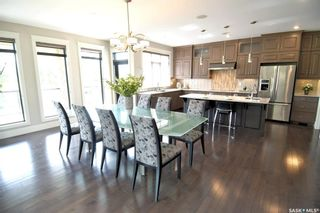 Photo 14: 115 Greenbryre Crescent North in Greenbryre: Residential for sale : MLS®# SK859494