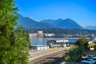 """Photo 25: 304 2159 WALL Street in Vancouver: Hastings Condo for sale in """"WALL COURT"""" (Vancouver East)  : MLS®# R2611907"""
