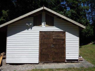 Photo 9: 7863 FAWN ROAD in Halfmoon Bay: Halfmn Bay Secret Cv Redroofs House for sale (Sunshine Coast)  : MLS®# R2375665