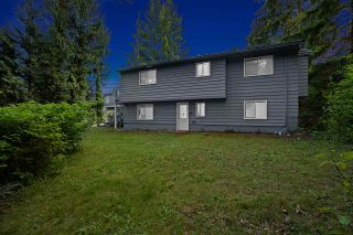 Photo 31: 59 GLENMORE Drive in West Vancouver: Glenmore House for sale : MLS®# R2546718