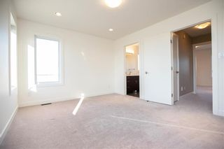 Photo 13: 10 Tweed Lane in Niverville: The Highlands Residential for sale (R07)  : MLS®# 1927670