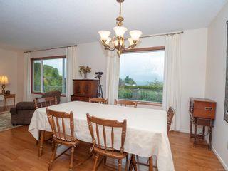 Photo 16: 906 Cassandra Pl in : Na North Nanaimo House for sale (Nanaimo)  : MLS®# 858729