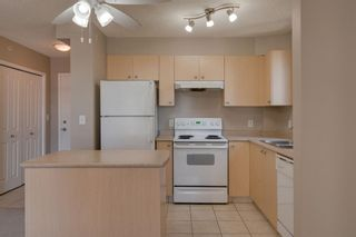 Photo 4: 1017 1111 6 Avenue SW in Calgary: Downtown West End Apartment for sale : MLS®# A1125716