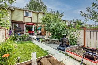 Photo 20: 3315 56 Street NE in Calgary: Temple Row/Townhouse for sale : MLS®# A1132139