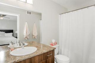 Photo 21: 572 Transcona Boulevard in Winnipeg: Devonshire Village Residential for sale (3K)  : MLS®# 202110481