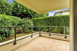 """Photo 19: 102 1280 FOSTER Street: White Rock Condo for sale in """"Regal Place"""" (South Surrey White Rock)  : MLS®# R2592424"""