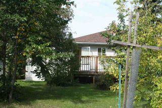 Photo 21: 11131 110A Avenue in Edmonton: Zone 08 House for sale : MLS®# E4236964