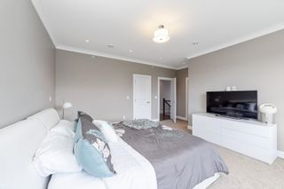 Photo 16: 3066 E 3RD Avenue in Vancouver: Renfrew VE House for sale (Vancouver East)  : MLS®# R2601226