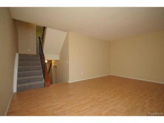 Photo 11: 1024 Buchanan Boulevard in WINNIPEG: Westwood / Crestview Condominium for sale (West Winnipeg)  : MLS®# 1320553