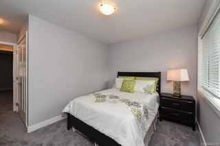 Photo 25: 25 2109 13th St in : CV Courtenay City Row/Townhouse for sale (Comox Valley)  : MLS®# 862274