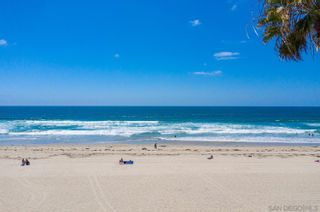 Photo 40: MISSION BEACH Condo for sale : 3 bedrooms : 2905 Ocean Front Walk in San Diego
