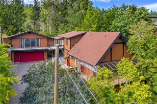 Photo 40: 8132 West Coast Rd in Sooke: Sk West Coast Rd House for sale : MLS®# 842790