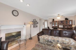 Photo 10: 141 2330 Butt Road in West Kelowna: westbank centre House for sale (central okanagan)  : MLS®# 10179339