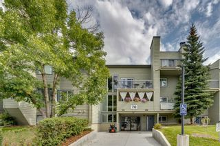 Photo 30: 2356 70 Glamis Drive SW in Calgary: Glamorgan Apartment for sale : MLS®# A1141752