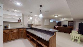 Photo 32: 17324 53 Avenue in Edmonton: Zone 20 House for sale : MLS®# E4237703