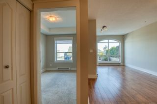 Photo 23: 206 360 Selby St in : Na Old City Condo for sale (Nanaimo)  : MLS®# 869534