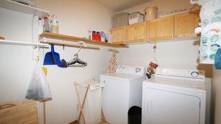 Photo 22: 31 Radley Bay in Winnipeg: Harbour View South Residential for sale (North East Winnipeg)  : MLS®# 1218125