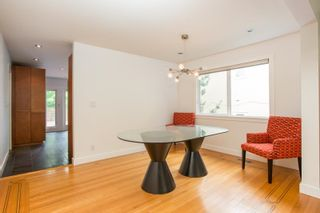 Photo 8: 2425 W 13TH Avenue in Vancouver: Kitsilano House for sale (Vancouver West)  : MLS®# R2584284