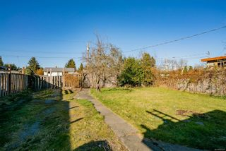 Photo 47: 928 Townsite Rd in : Na Central Nanaimo House for sale (Nanaimo)  : MLS®# 867421