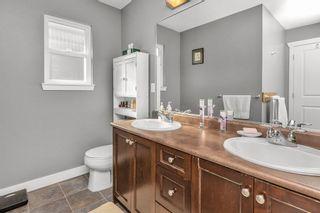 "Photo 21: 6105 150B Street in Surrey: Sullivan Station House for sale in ""WHISPERING RIDGE"" : MLS®# R2560919"