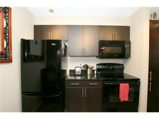 Photo 13: 1202 625 GLENBOW Drive: Cochrane Condo for sale : MLS®# C4111289