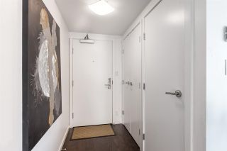 Photo 4: 1808 999 SEYMOUR Street in Vancouver: Downtown VW Condo for sale (Vancouver West)  : MLS®# R2589805