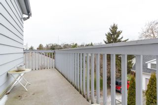 Photo 15: 1268 Reynolds Rd in : SE Maplewood House for sale (Saanich East)  : MLS®# 866117
