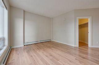 Photo 25: 2701 10136 104 Street in Edmonton: Zone 12 Condo for sale : MLS®# E4229413