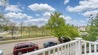Photo 7: 1137 5th Avenue Northwest in Moose Jaw: Central MJ Residential for sale : MLS®# SK856501