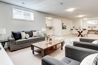 Photo 34: 2711 LIONEL Crescent SW in Calgary: Lakeview Detached for sale : MLS®# C4236282