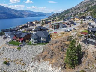 Photo 9: #6 125 CABERNET Drive, in Okanagan Falls: Vacant Land for sale : MLS®# 191557