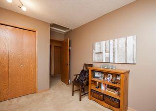 Photo 28: 1119 SUNVISTA Road SE in Calgary: Sundance House for sale : MLS®# C4129627