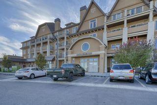 Photo 2: 311 10 Mahogany Mews SE in Calgary: Mahogany Apartment for sale : MLS®# A1153231