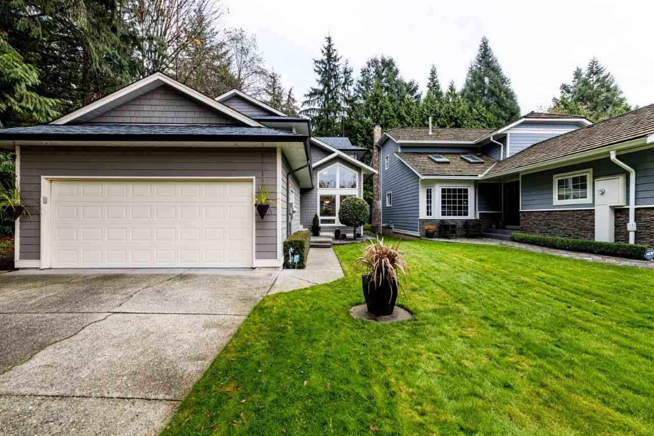 Photo 38: Photos: 1530 LIGHTHALL COURT in North Vancouver: Indian River House for sale : MLS®# R2516837