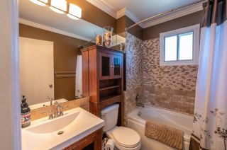 Photo 9: 47 GRANBY Avenue, in Penticton: House for sale : MLS®# 191494