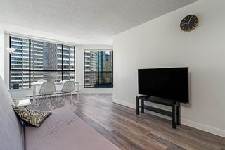 Photo 12: 708 1270 ROBSON Street in Vancouver: West End VW Condo for sale (Vancouver West)  : MLS®# R2605299