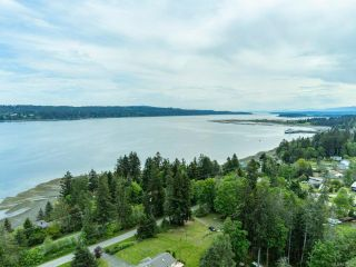 Photo 45: 6622 Mystery Beach Rd in FANNY BAY: CV Union Bay/Fanny Bay House for sale (Comox Valley)  : MLS®# 839182