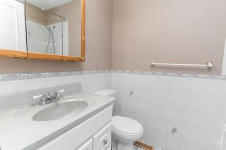 Photo 22: 5805 51 Avenue: Beaumont House for sale : MLS®# E4244986