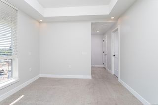 Photo 23: 312 950 Whirlaway Cres in : La Florence Lake Condo for sale (Langford)  : MLS®# 882764