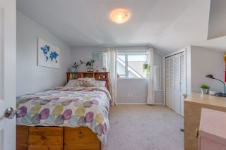 Photo 25: 522 E 5TH Street in North Vancouver: Lower Lonsdale House for sale : MLS®# R2492206