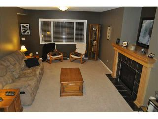 Photo 13: 398 SAGEWOOD Drive SW: Airdrie Residential Detached Single Family for sale : MLS®# C3554021
