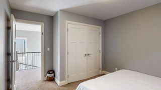 Photo 28: 3916 CLAXTON Loop in Edmonton: Zone 55 House for sale : MLS®# E4265784