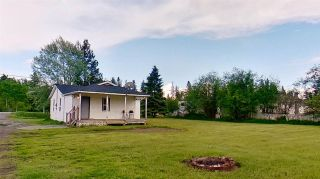 """Photo 19: 7995 OLD CARIBOO Highway in Prince George: Pineview House for sale in """"Pineview"""" (PG Rural South (Zone 78))  : MLS®# R2592037"""