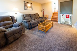 Photo 24: 132 Silver Springs Green NW in Calgary: Silver Springs Detached for sale : MLS®# A1082395