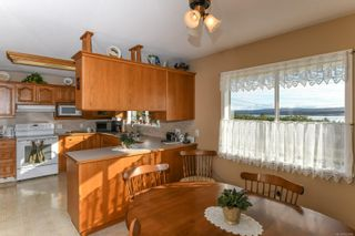 Photo 31: 6039 S Island Hwy in : CV Union Bay/Fanny Bay House for sale (Comox Valley)  : MLS®# 855956