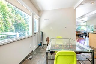 Photo 12: 338 MOYNE Drive in West Vancouver: British Properties House for sale : MLS®# R2601483