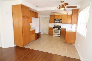 Photo 2: 9085 Stone Canyon Road in Corona: Residential Lease for sale (248 - Corona)  : MLS®# OC19099555