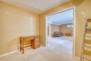 Photo 39: 55 CEDUNA Park SW in Calgary: Cedarbrae Duplex for sale : MLS®# A1015320