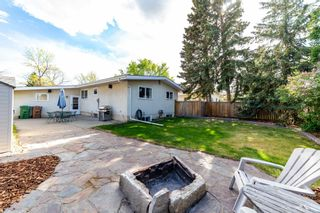 Photo 36: 62 Forest Drive: St. Albert House for sale : MLS®# E4247245